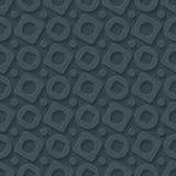 Circless και άνευ ραφής σχέδιο τετραγώνων Στοκ φωτογραφία με δικαίωμα ελεύθερης χρήσης
