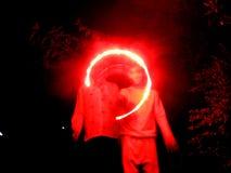 circlez redz 库存图片