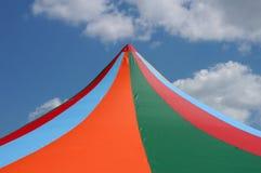 Circo Imagen de archivo libre de regalías