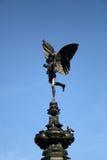 Circo de Piccadilly Fotografía de archivo libre de regalías