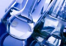 Circostanze sterili Fotografie Stock Libere da Diritti