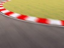 Circuit Stock Photos