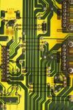 Circuit board. Stock Image