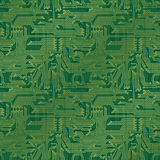 Circuit Board Background Stock Photo