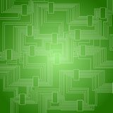 Circuit board background. Circuit board, abstract background, electricity modern Stock Photos