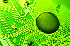 Circuit Board Stock Photography