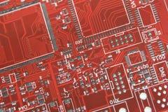 Free Circuit Borad Stock Photos - 5208233