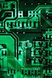 Circuit4 Stock Fotografie