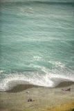 Circuito de Playas Beach κύκλωμα Στοκ Φωτογραφία