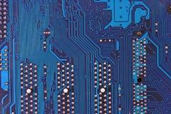 circuits photo stock