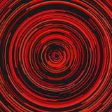 Circular abstract background - graphic design from concentric circular stripes. Circular abstract background - vector graphic design from concentric circular vector illustration