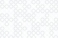 Circular Background Royalty Free Stock Photos