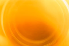 Circular background. Blurred abstract background depicting circular or twirling movement or motion Stock Images