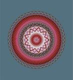 Circular pattern Stock Photos