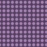 Circular pattern 2 Royalty Free Stock Image