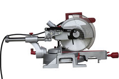 Free Circular Saw Stock Photos - 21225913