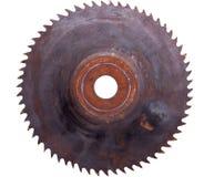 Circular Saw Stock Photos