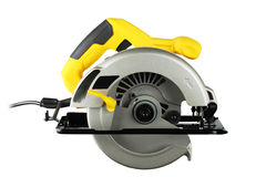 Free Circular Saw Stock Photo - 59562510