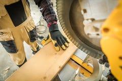 Free Circular Saw Wood Work Stock Photo - 162415030