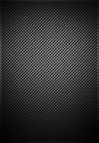 Circular slit metal texture mesh pattern. Protection metal mesh pattern grid, a good background for any cover's text stock illustration