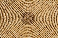 Circular texture surface. Natural circular texture, Handmade with beautiful design stock image