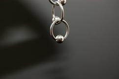 Circulars for piercing royalty free stock photos