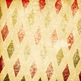 Circus background. Royalty Free Stock Photography