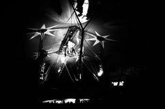 Circus Medrano - Cirque Medrano Stock Images