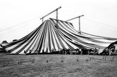 Circus Medrano - Cirque Medrano Stock Photos
