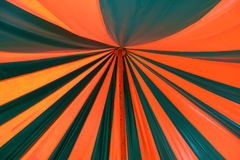 Circus tent. Abstract color background of circus tent Royalty Free Stock Photography