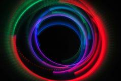 cirkel Royaltyfria Foton