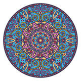 cirkel Royalty-vrije Stock Afbeelding