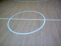 cirkel Arkivfoton