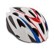 Cirkelende Helm stock afbeeldingen