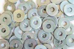 Cirkelkugghjul Royaltyfria Bilder