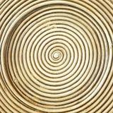 Cirkels Royalty-vrije Stock Afbeeldingen