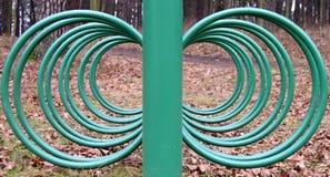 Cirkels Stock Afbeeldingen