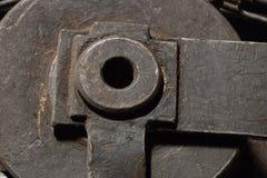 Cirkeluytden arkivfoto