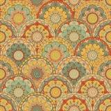 cirklar Royaltyfria Bilder