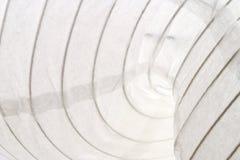 cirklar Royaltyfri Bild