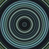 cirklar arkivbilder