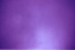 cirklar blå bokeh för abstrakt bakgrund 8 bland annat vektorn för eps mappen Arkivbild