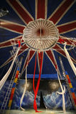 Cirque Image libre de droits