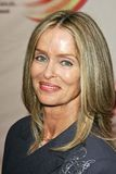 Barbara Bach Royalty Free Stock Photo
