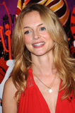 Cirque du Soleil,Heather Graham Royalty Free Stock Photo
