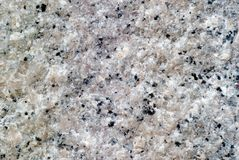 Ciérrese encima del fondo de mármol de la textura Foto de archivo libre de regalías