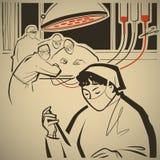 Cirujanos libre illustration