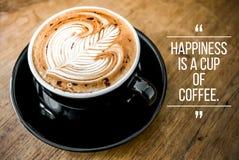 Citaten Koffie English : Citaat voorraadbeelden download 33 422 royalty vrije fotos