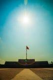 Citadel of Hue Royalty Free Stock Photo