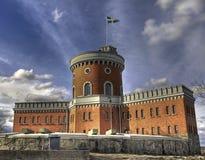 Citadela Foto de Stock